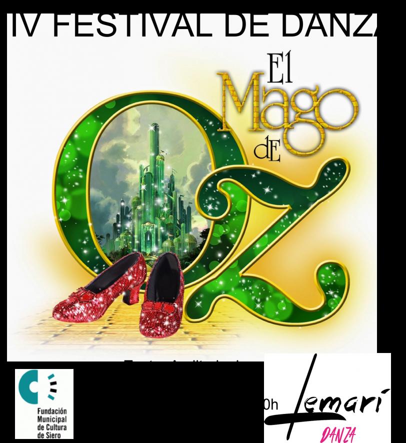 Cartel Festival 2018