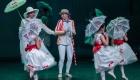 V FESTIVAL LEMARI 15-6-2019 IMG_1284 foto VERDESOTO