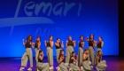 V FESTIVAL LEMARI 15-6-2019 IMG_4950 (2) foto VERDESOTO