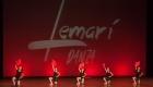 V FESTIVAL LEMARI 15-6-2019 IMG_5002 (3) foto VERDESOTO