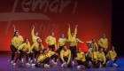 V FESTIVAL LEMARI 15-6-2019 IMG_5213 (3) foto VERDESOTO