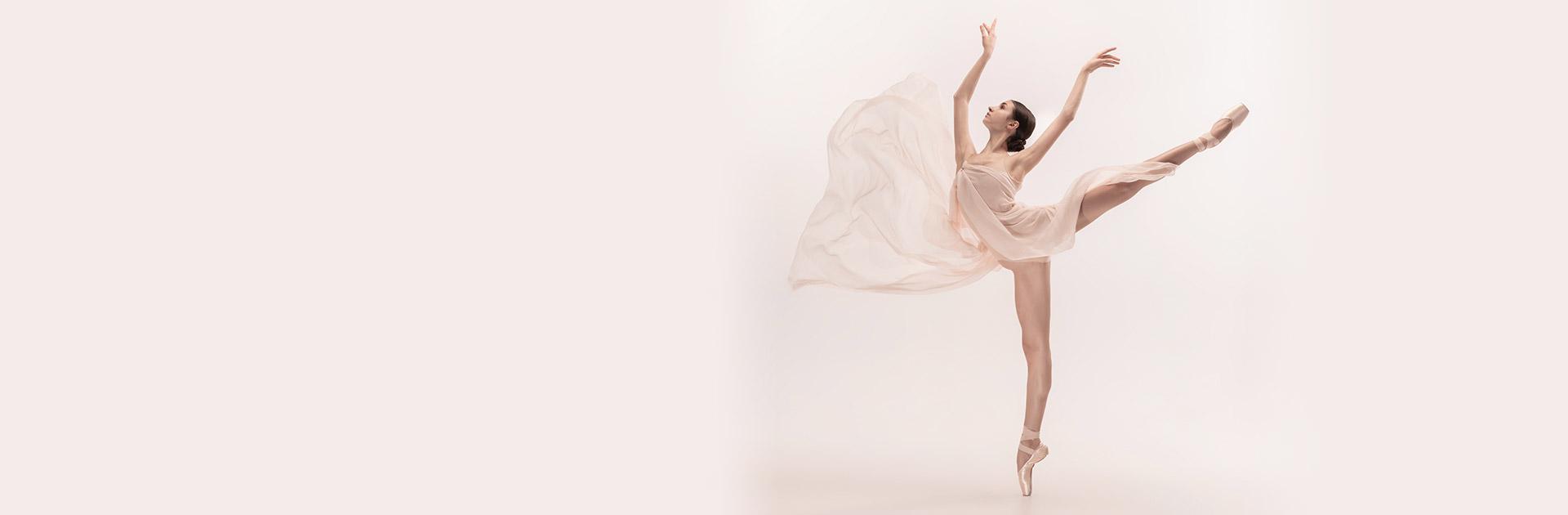 Lemari danza